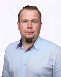 Dawid Konieczny
