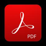 ikona-pdf