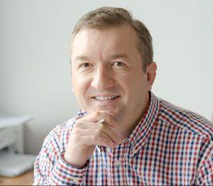 Jarosław Wodziński